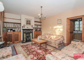 Thumbnail 2 bed terraced house for sale in Glebe Lane, Arkley, Barnet