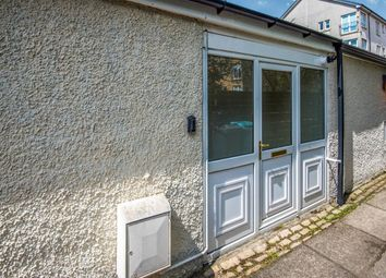 Thumbnail 3 bedroom terraced house for sale in Mcgregor Road, Cumbernauld, Glasgow