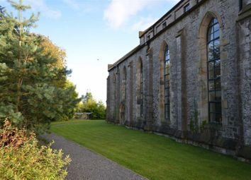 Thumbnail 2 bed flat for sale in Trinity Court, Ulverston, Cumbria