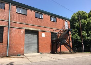 Thumbnail Industrial to let in Unit A1d, Avondale Buisness Park, Cwmbran