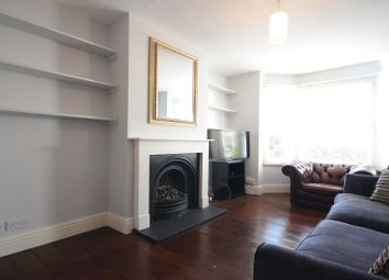 Thumbnail 3 bedroom terraced house to rent in Hagley Road, Reading