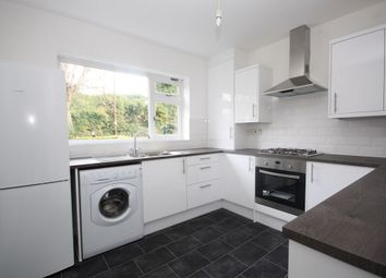 Thumbnail 2 bedroom flat to rent in Whitehall Road, Woodford Green