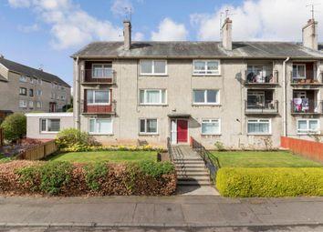 Thumbnail 2 bed flat for sale in 12/5 Lady Nairne Grove, Edinburgh