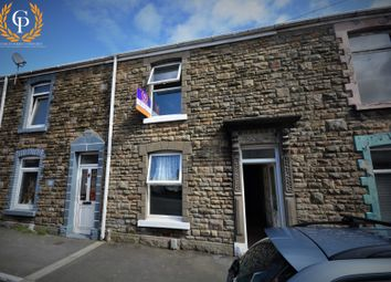 Thumbnail 2 bed property to rent in Phillip Street, Manselton, Swansea