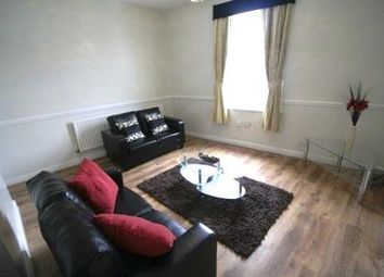Thumbnail 8 bed property to rent in Cardigan Road, Hyde Park, Leeds