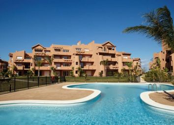 Thumbnail 2 bed apartment for sale in 30700 Torre-Pacheco, Murcia, Spain