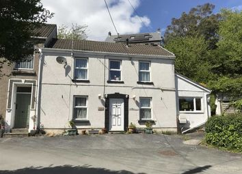 Thumbnail 3 bed semi-detached house for sale in Blaen Y Berllan, Graig, Burry Port