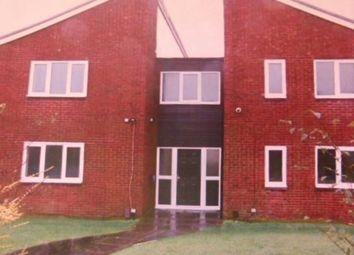 Thumbnail Studio to rent in Chilgrove Avenue, Blackrod, Bolton