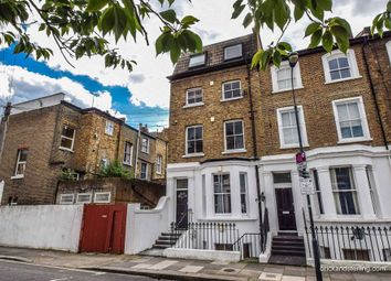 Thumbnail 5 bed shared accommodation to rent in Overstone Road, Hammersmith