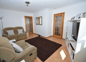 1 bed flat for sale in Galston Road, Hurlford, Kilmarnock KA1