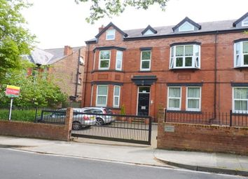Thumbnail 2 bed flat to rent in Orchard Gate, Cearns Road, Oxton