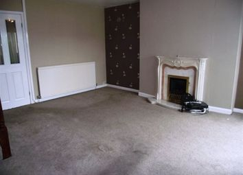 Thumbnail 3 bed semi-detached house to rent in Langdale Crescent, Dalton-In-Furness