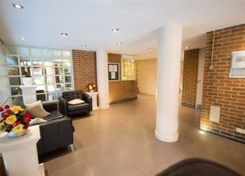 Thumbnail 2 bed flat to rent in Chasewood Park, Harrow On The Hill, Middlesex