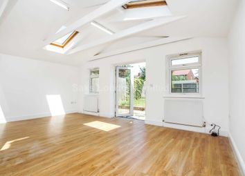 Thumbnail 3 bed semi-detached house to rent in Carlwell Street, Tooting