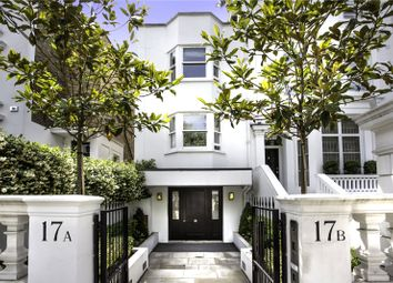 2 bed maisonette for sale in Bolton Studios, Gilston Road, London SW10