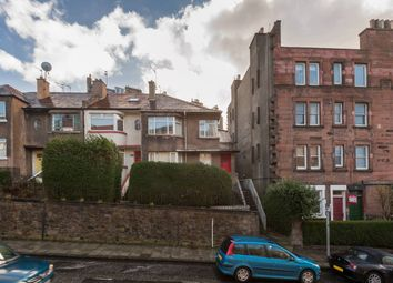 Thumbnail 2 bed property for sale in 98 Broughton Road, Broughton