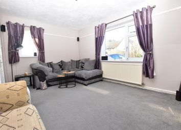 Thumbnail 2 bed semi-detached house for sale in Stamford Road, Blacon, Chester