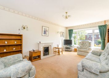 4 bed detached house for sale in Appledore Close, Bromley BR2