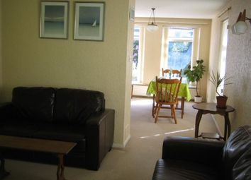Thumbnail 3 bed property to rent in Wollaton NG8, Spean Ct, Nottingham - P3090