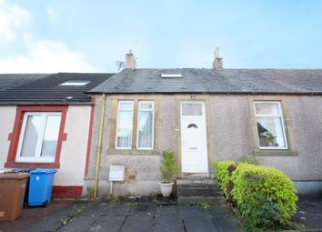 Thumbnail 2 bed terraced house for sale in Millbank Place, Uphall, Broxburn, West Lothian