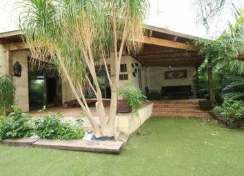 Thumbnail 4 bed apartment for sale in Arenal - Javea, Javea-Xabia, Spain