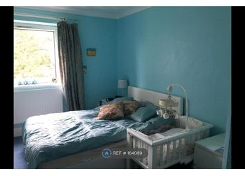 Thumbnail 2 bed flat to rent in Westmark Point, London