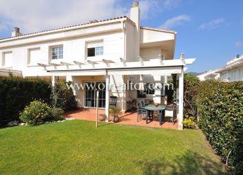 Thumbnail 5 bed property for sale in El Palmar, Premià De Mar, Spain