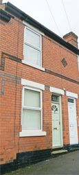 Thumbnail 2 bed terraced house to rent in Edale Road, Sneinton, Nottingham
