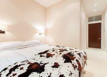Thumbnail Room to rent in Draycott Avenue, Sloane Square, Central London
