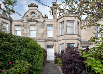 Thumbnail 5 bedroom flat for sale in Craiglea Drive, Edinburgh EH10, Edinburgh,