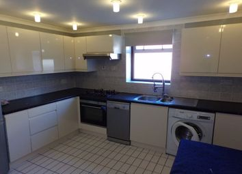 Thumbnail 4 bed property to rent in Greenshaw, Brentwood