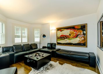 Thumbnail 4 bed property for sale in Colinette Road, Putney