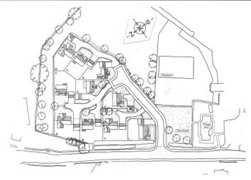 Thumbnail Land to let in Stoke Lacy, Bromyard