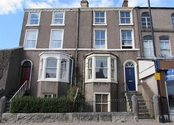 Thumbnail 4 bed property to rent in Market Street, Dalton In Furness