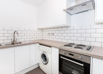 Thumbnail Studio to rent in Ailsa Road, St Margarets, Twickenham
