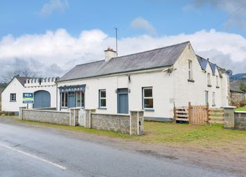 Thumbnail 4 bed property for sale in Mj Byrnes, Greenan, Wicklow