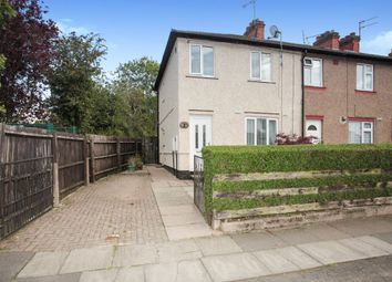 find 3 bedroom houses for sale in coventry zoopla rh zoopla co uk