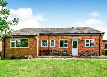 3 bed detached bungalow for sale in Charles Road, Hunstanton PE36