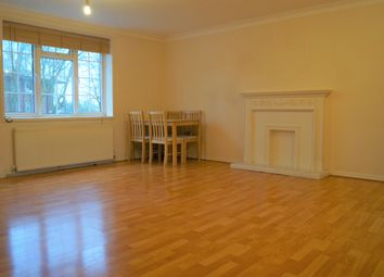 Thumbnail 2 bed maisonette to rent in Uplands Park Road, Enfield