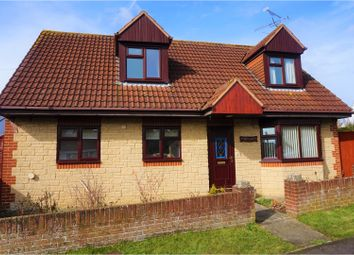 Thumbnail 2 bed detached house for sale in Alastair Drive, Yeovil