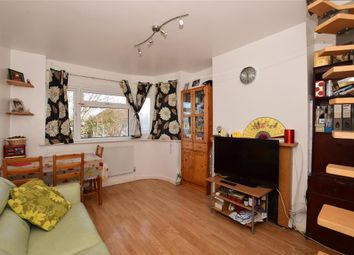 2 bed maisonette for sale in Green Wrythe Lane, Carshalton, Surrey SM5