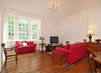 Thumbnail 3 bed detached house to rent in Redington Gardens, London