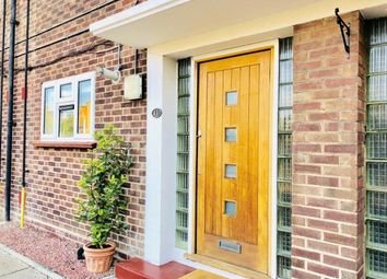 2 bed maisonette for sale in Leytonstone, Waltham Forest, London E11