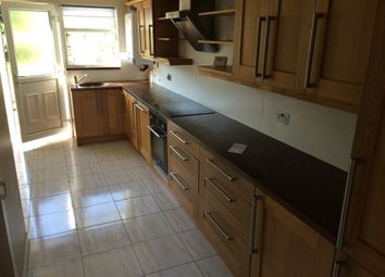 Thumbnail 3 bedroom terraced house for sale in Newhall Croft, Leeds