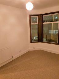 Thumbnail 3 bedroom semi-detached house to rent in Salisbury Road, Seven Kings