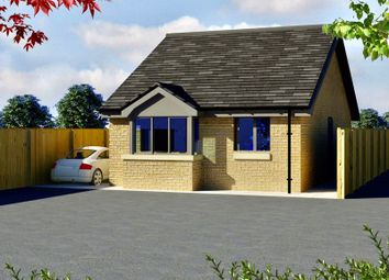 Thumbnail 3 bed detached bungalow for sale in Marfleet Lane, Hull