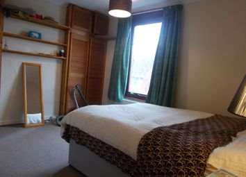 Thumbnail 3 bed terraced house to rent in Portswood Road, Southampton
