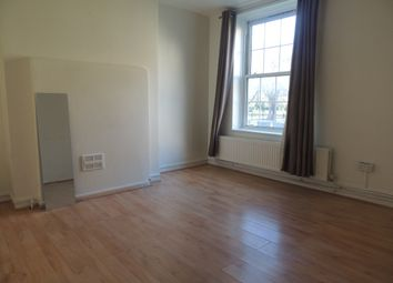 Thumbnail 2 bed flat to rent in Mawbey House, Old Kent Road