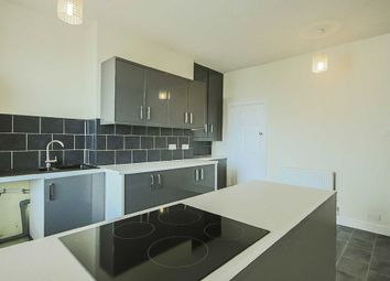 Thumbnail 3 bed terraced house to rent in Pansy Street South, Accrington