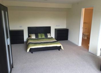 Thumbnail Room to rent in Lady Grove, Dawley